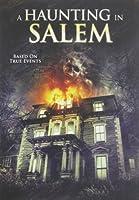 Haunting in Salem [DVD]