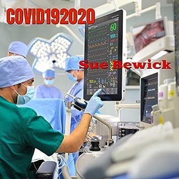 Covid192020