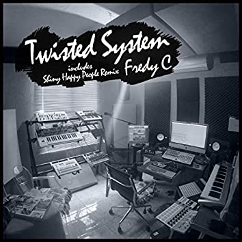 Twisted System