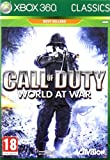 Call Of Duty: World At War - Classics