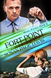 Fort Point (Maine Justice Book 2)