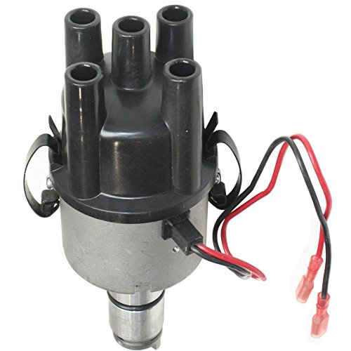 Distributor compatible with Volkswagen Beetle 55-79 Electronic Style