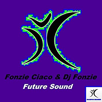 Future Sound (feat. Alfonso Ciavoli Cortelli)