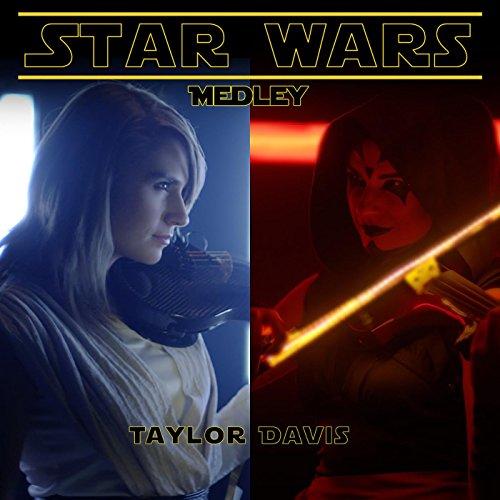 Star Wars Medley (From