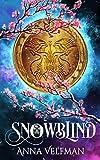 Snowblind (Pler Trilogy Book 1)