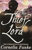 The Thief Lord. - Cornelia Funke