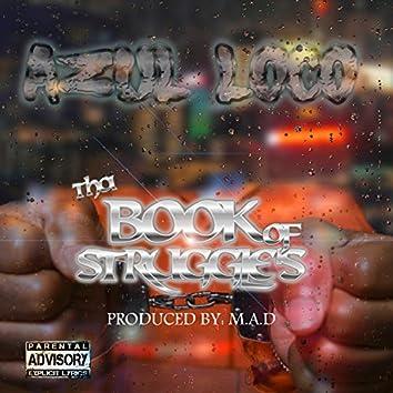 Tha Book of Struggles