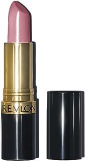 Revlon Super Lustrous Lipstick, Primrose