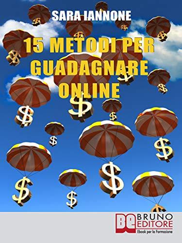 sondaggi per guadagnare online)