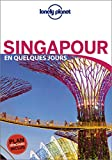 Singapour En quelques jours - 5ed