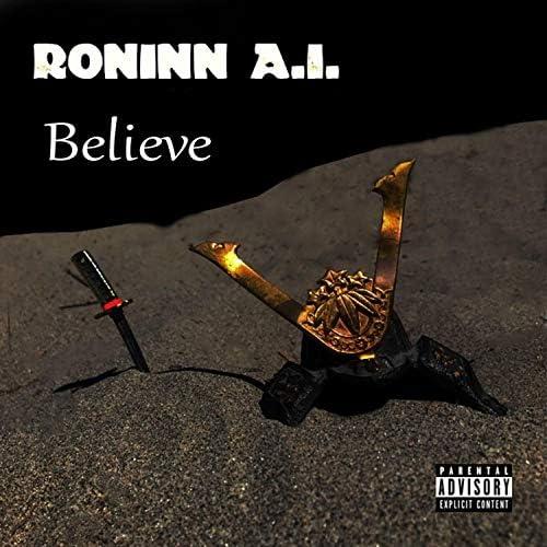 Roninn A.I.