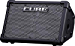 Roland CUBE Street EX 4-Channel 50-Watt Battery Powered Amplifier (Renewed)