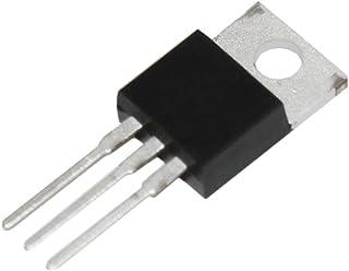 10x PMF370XN.115 Transistor N-MOSFET unipolar 30V 550mA 560mW SOT323 NEXPERIA