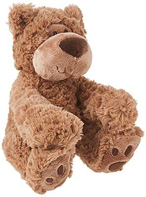 Gund Grahm Teddy Bear Plush Stuffed Animal