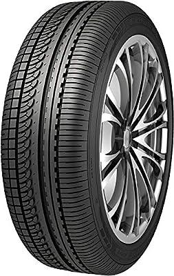 Nankang SP-9 Cross-Sport All-Season Radial Tire - 195/65R14 89H