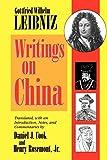 Writings on China