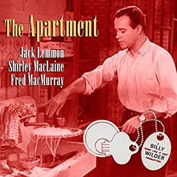 The Apartment (original Motion Picture Soundtrack)
