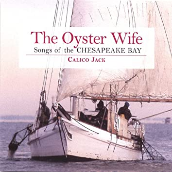 The Oyster Wife