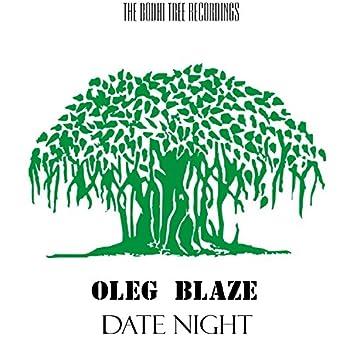 Date Night - Single