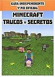 Minecraft. Trucos y secretos (LIBROS MAGAZZINI SALANI)