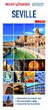 Insight Guides Flexi Map Seville (Insight Maps) (Insight Flexi Maps)