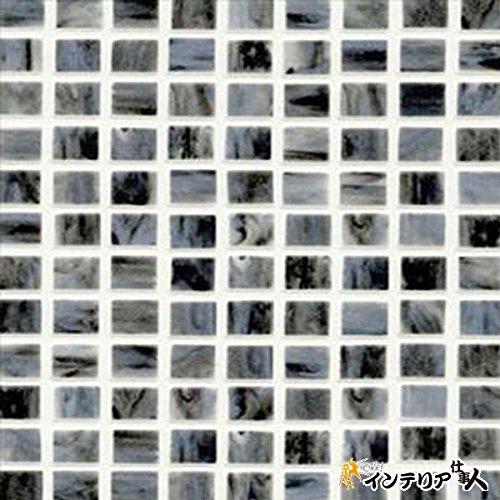 のりなし壁紙/1m単位 カット販売/トキワ/パインブル/タイル調/【CC-TWP3491】/JQ