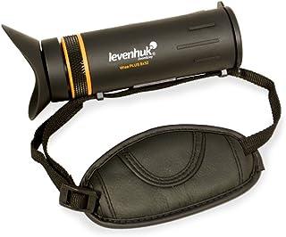Suchergebnis Auf Für Levenhuk Ferngläser Teleskope Optik Kamera Foto Elektronik Foto