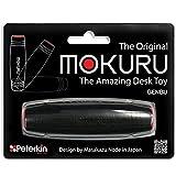 Mokuru- Juego Genbu, Color Negro (Peterkin UK Ltd 70700)