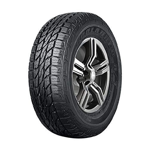 AOTELI 225/75 R15-75/225/R15 108S - F/E/72dB - Neumáticos de verano (camión ligero)