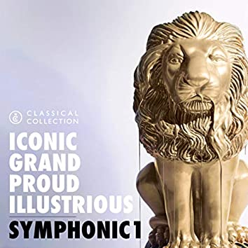 Classical Collection - Symphonic 1