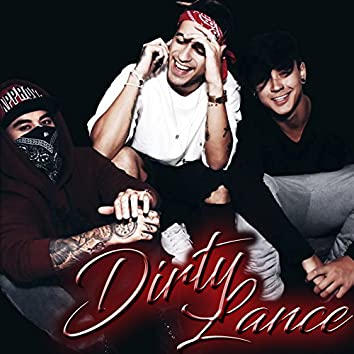 Dirty Lance - Single