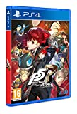 Persona 5 Royal - PlayStation 4