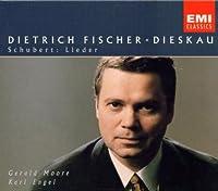 Schubert: 102 Lieder