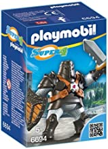 Playmobil Colossus 6694