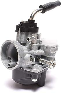 Suchergebnis Auf Für Kraftstoffförderung Dellorto Kraftstoffförderung Motorräder Ersatzteile Auto Motorrad