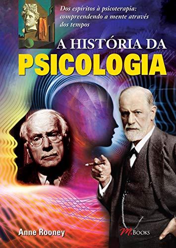 A História da Psicologia