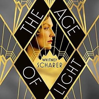 The Age of Light                   De :                                                                                                                                 Whitney Scharer                               Lu par :                                                                                                                                 Therese Plummer                      Durée : 11 h et 47 min     Pas de notations     Global 0,0