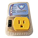 Photo #4: Appliance Shield Surge Protector for Refrigerator
