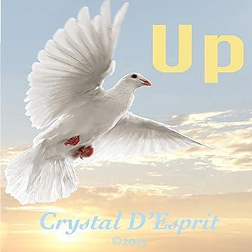 Up - Single
