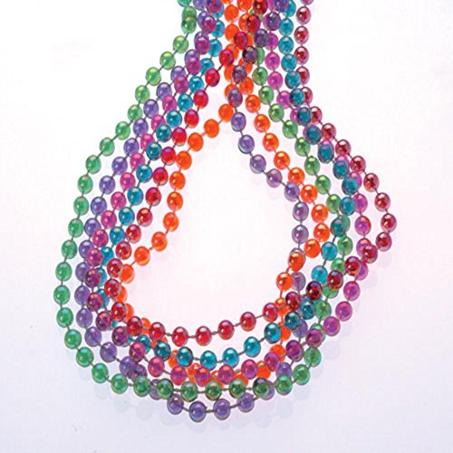 U.S. Toy Childrens Pretend Play Necklaces