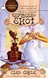 Espresso Shot (A Coffeehouse Mystery) by Cleo Coyle (2009-10-06)