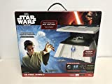 Force Awakens STAR WARS Science The Force Trainer 2 II Hologram Jedi Experience