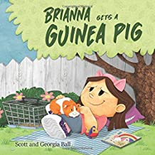 Best the guinea pig club book Reviews