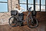 Zoom IMG-2 i bike city easy s
