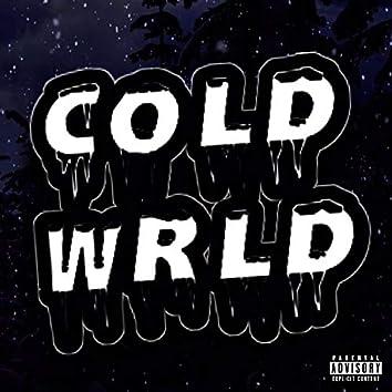 Cold Wrld