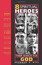 Best 8 spiritual heroes Reviews