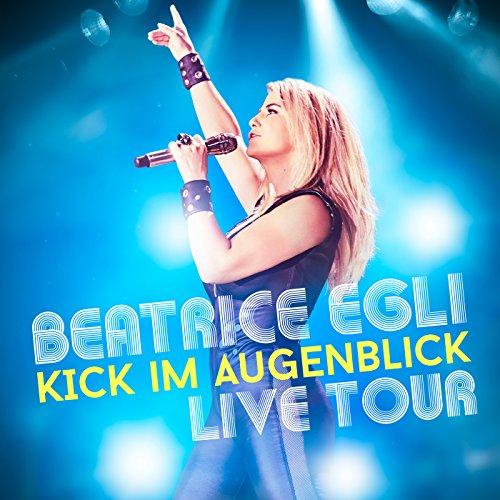 Fliegen (Live)