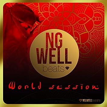 World Session