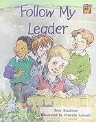 Follow my Leader (Cambridge Reading)