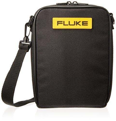 Fluke Tasche C280